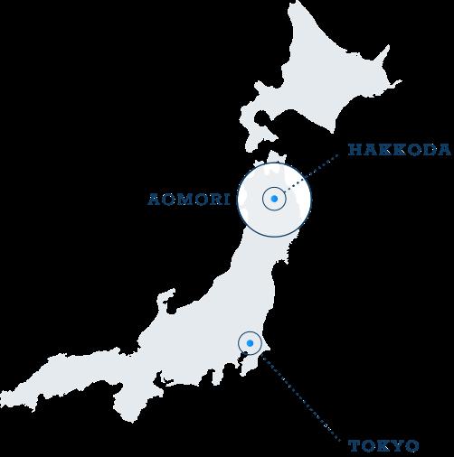 Access Map@2x