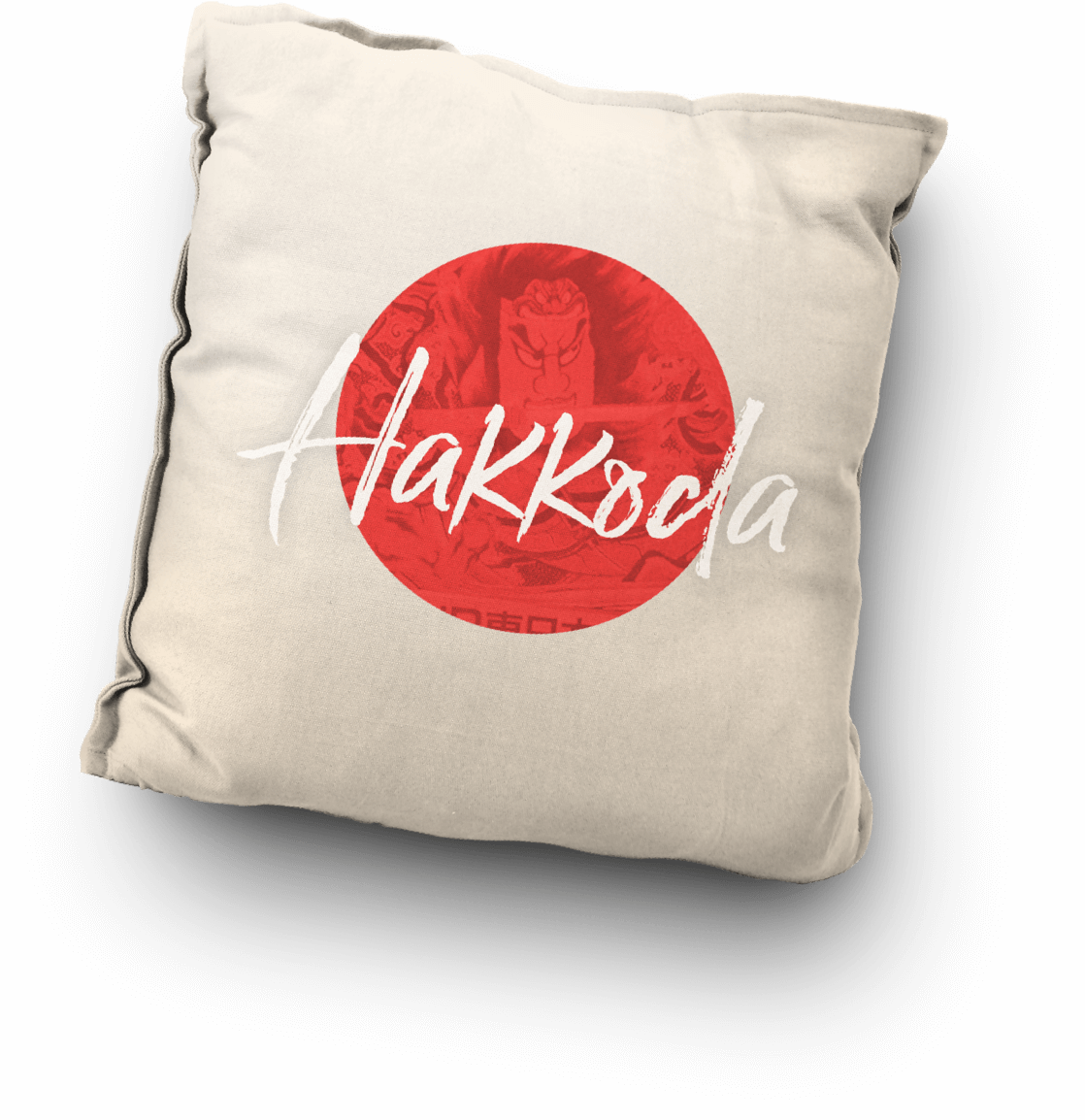 Sei Hakkoda Pillow@2x